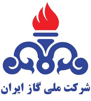 1453364569_melli_gaz_logo